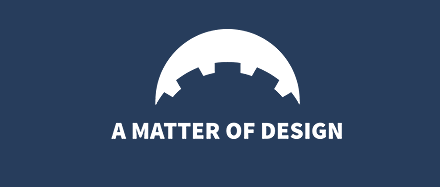 A Matter of Design. Making Society through Science and Technology
