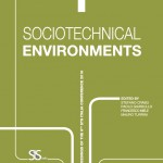 VI STS Italia conference Proceedings